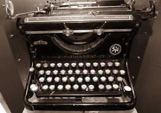 Menulis artikel postingan disukai pembaca