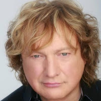 Lou Gramm to Sing National Anthem for I Love New York 355 at the Glen