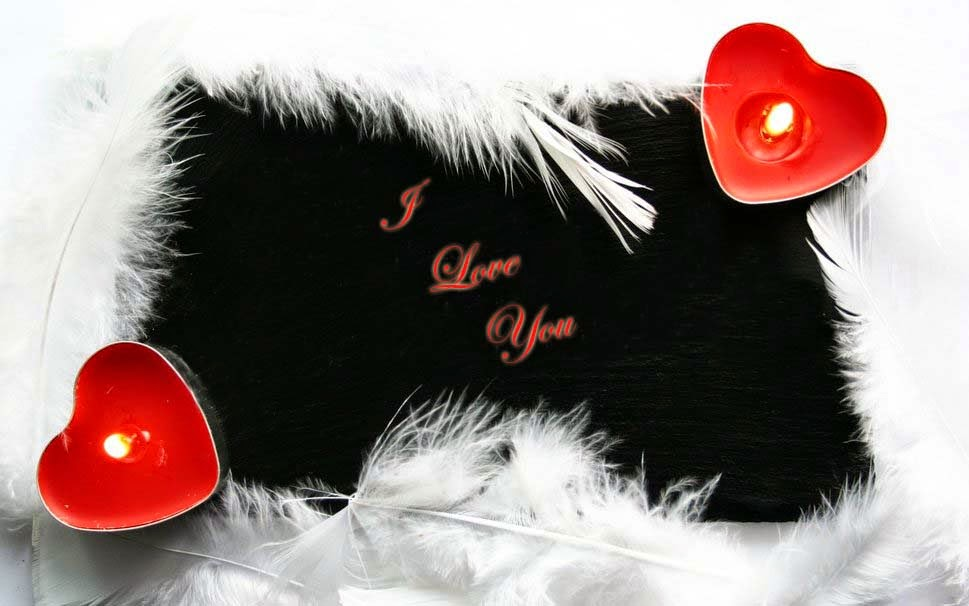 I-Love-you-Hd-photos-images