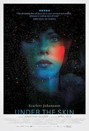 Download Film Under The Skin 2014 Bluray Subtitle Indonesia