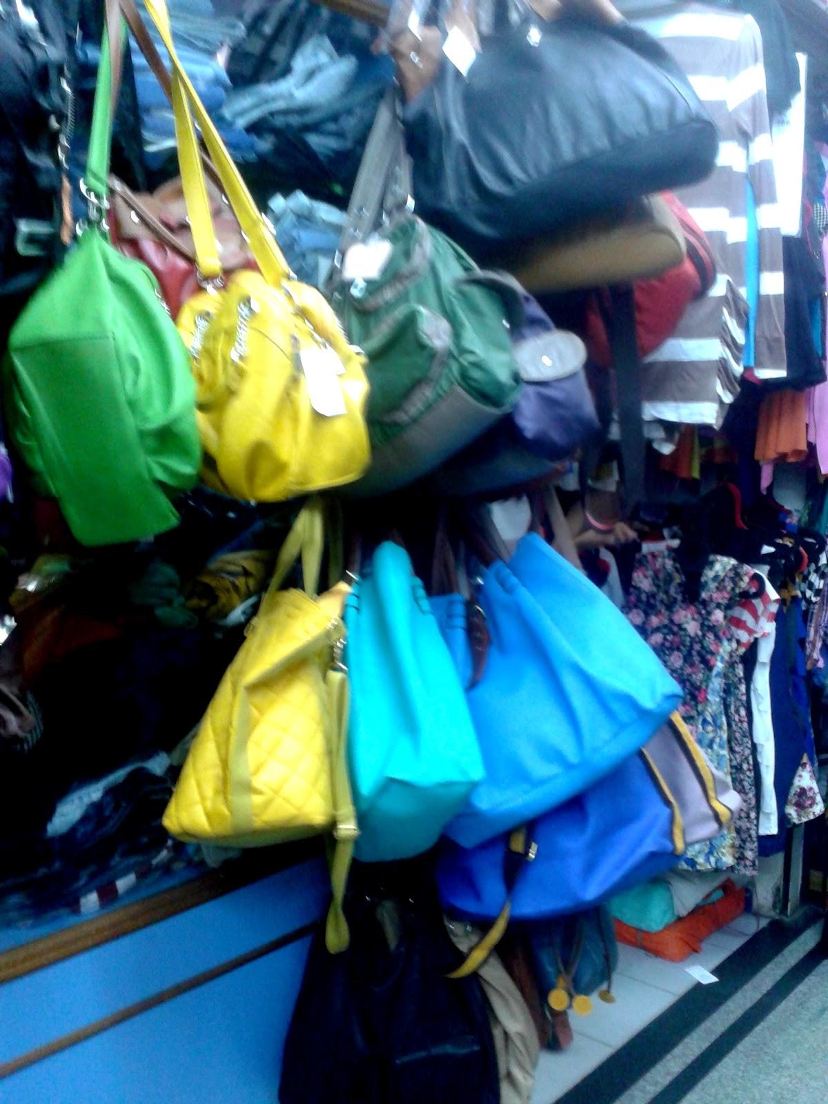 Online clothes shopping bangalore