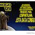 Convites de Aniversário do Star Wars