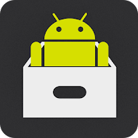 APK Tool v.5.2.0 Apk For Android Terbaru