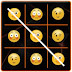 Tic Tac Toe For Emoji New Game Download with Mod, Crack & Cheat Code