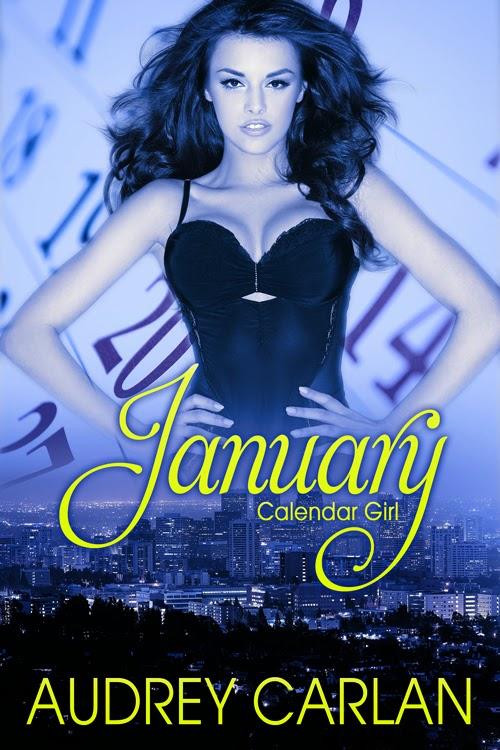 The Book Fairy Reviews Release Blitz December Calendar Girl By