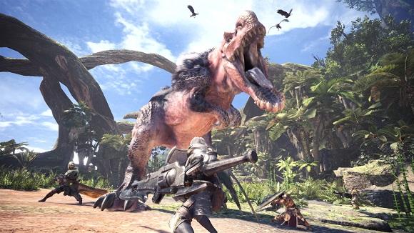 monster-hunter-world-pc-screenshot-www.ovagames.com-1