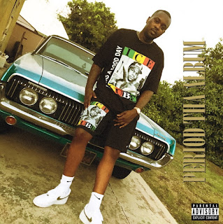 New Music: $B – Period Tha Album