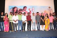 Saravanan Irukka Bayamaen Tamil Movie Press Meet Stills  0025.jpg