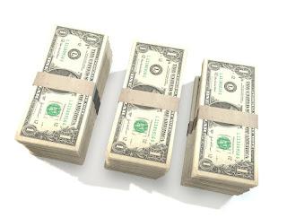 riqueza, asesor, consejero, mentor, tutor, orientador, psicólogo, guía, consultor, ayuda,
