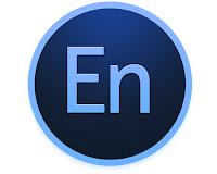 Adobe Media Encoder CC 2015 Full Version