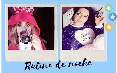rutina_de_noche_cosmética