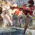 Tekken 7 - Review