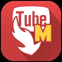 TubeMate-Apk