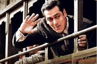New Hindi Movie Tubelight Full Hd