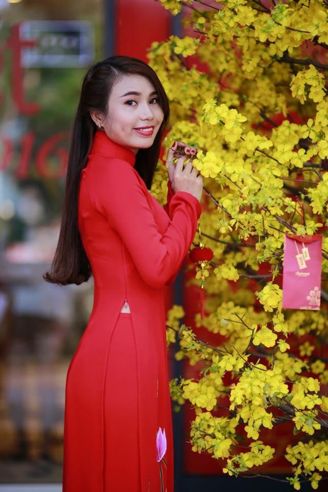 vietnam wife agency