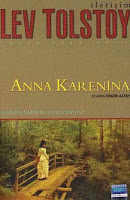 Leo Tolstoy / Anna Karenina (1877)