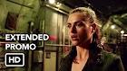 Supergirl Episódio 05 da 3° terceira temporada na Globo, hoje as 01:38