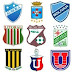 Bolivia, único país sin Segunda División de fútbol