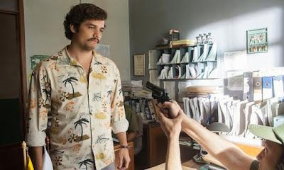 'Narcos': La vida de Pablo Escobar regresa para una segunda temporada en Netflix