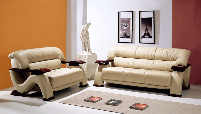 Bedroom Sets S In New Ideas Used Set For Karachi Olx Sofa Sale