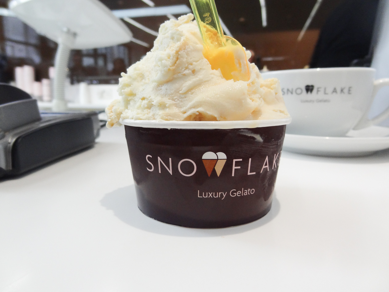 barely-there-beauty-blog-snowflake-gelato-london