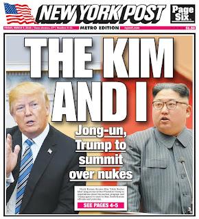 https://nypost.com/2018/03/08/north-korean-leader-kim-jong-un-invites-trump-to-meet/