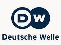 DW Alemania