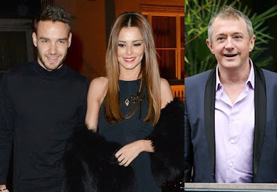 payne-blasts-walsh-for-dissing-cheryl