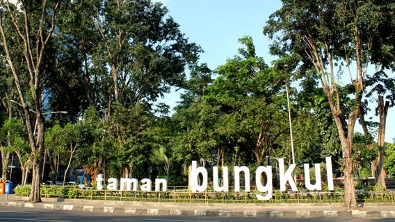 Rencana Libur Akhir Tahun Ke Kota Pahlawan Surabaya