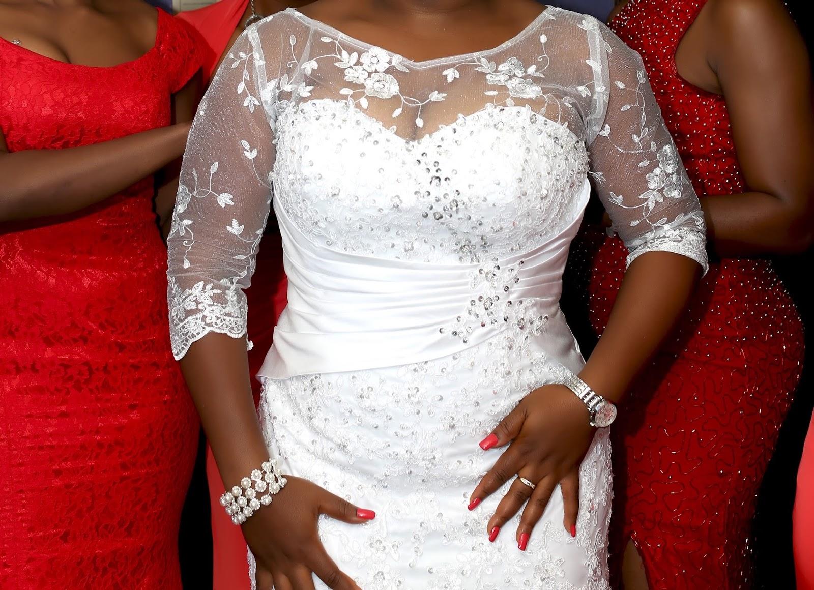 Wedding Dress Buyers 51 Marvelous I um selling off