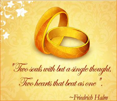 16th Wedding Anniversary.16th Wedding Anniversary