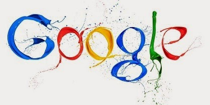 Persiapan Awal Sebelum Situs Didaftarkan Google Adsense