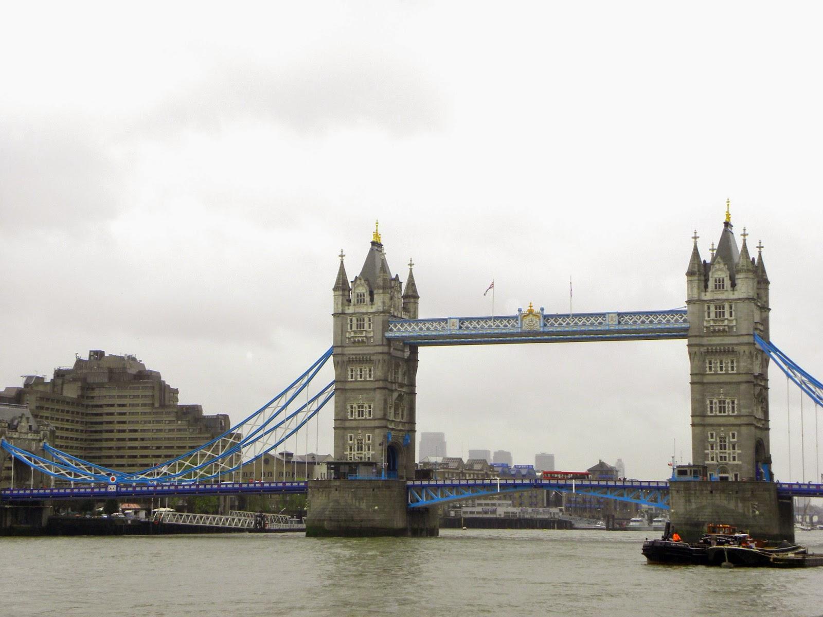 Ponta-da-Torre-Londres