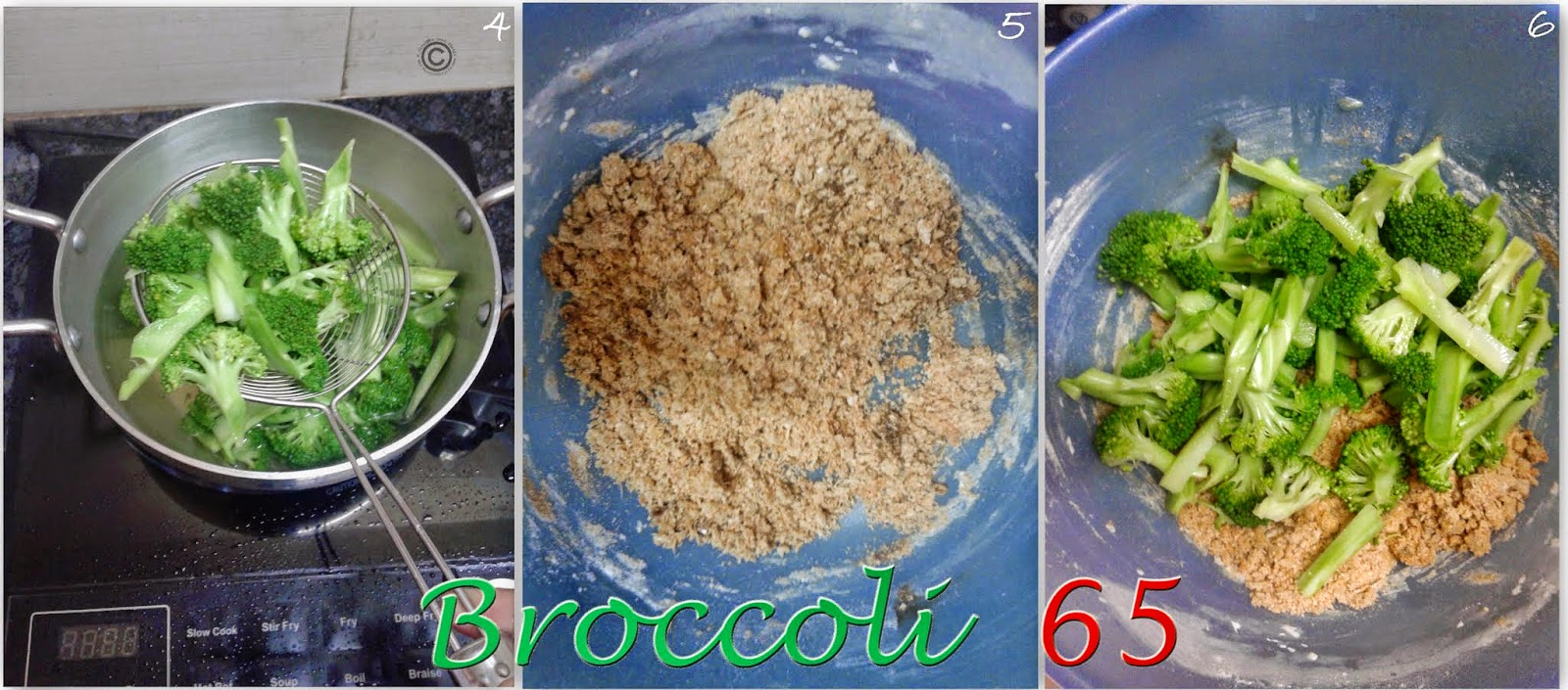 broccoli-side-dish