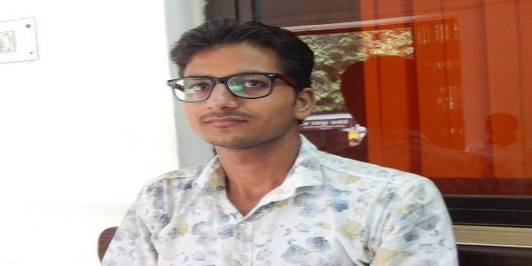 janpad-ka-raskhaan-prekshagrah-banega-vishw-record-ka-sakshi