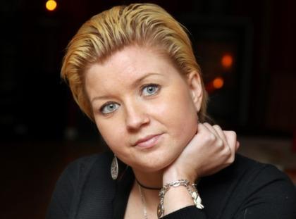 Hanna bergwall erkanna brott pa facebook