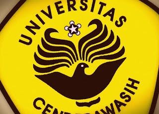 Onesimus Sahuleka Akan Bentuk Ikatan Alumni Universitas Cenderawasih