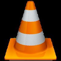 تحميل برنامج في ال سي Download VLC