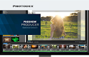Proshow Producer 8.0.3648 Full + Portable