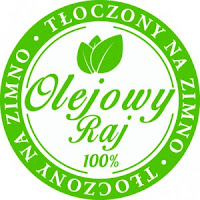 http://olejowyraj.pl/shop/
