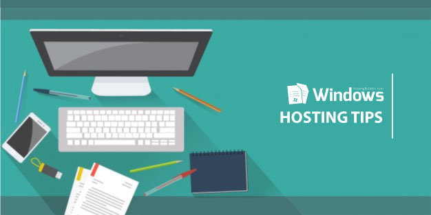 Best ASP.NET Core 1.0 Hosting With Less Than $10/mo