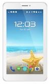Harga Tablet Advan E1C Pro Terbaru