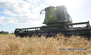 maquinas agricolas futuro