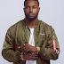 DJ Rufflemon Calls Out DJ Neptune On Social Media