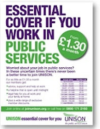 Join UNISON on line 24/7