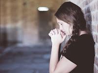 Cinco coisas pelas quais não devemos orar