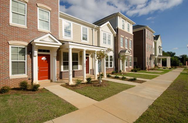 Apartments For Rent Montgomery AL