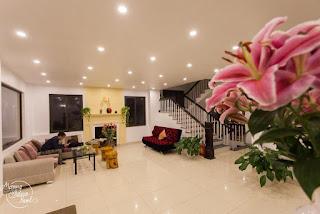 Fantastic-Sapa-Hotel