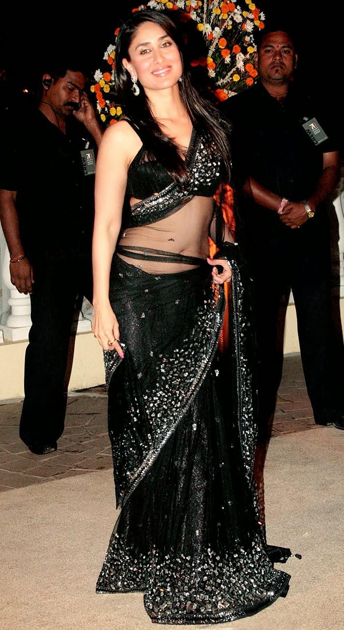Fashion to Celebrate - Hot Sarees Buys (Bollywood Replica ...  Fashion to Cele...