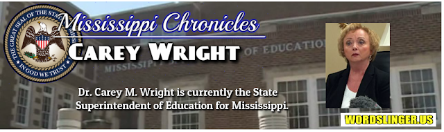 http://www.picayune.us/ms-carey-wright.html
